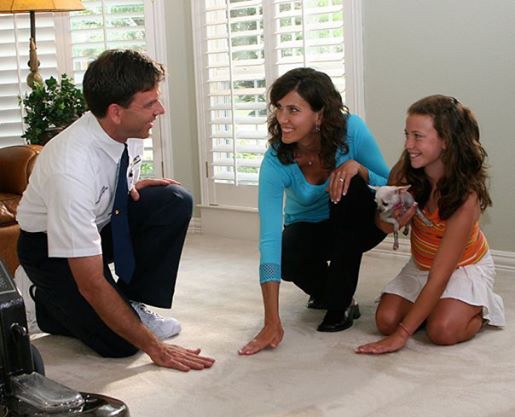 No Chemicals Carpet Cleaning Service Murrieta Carpet Cleaning