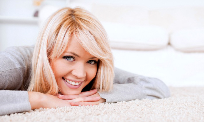 Condo Carpet Cleaning Service Murrieta Rug Cleaning Company Near Me