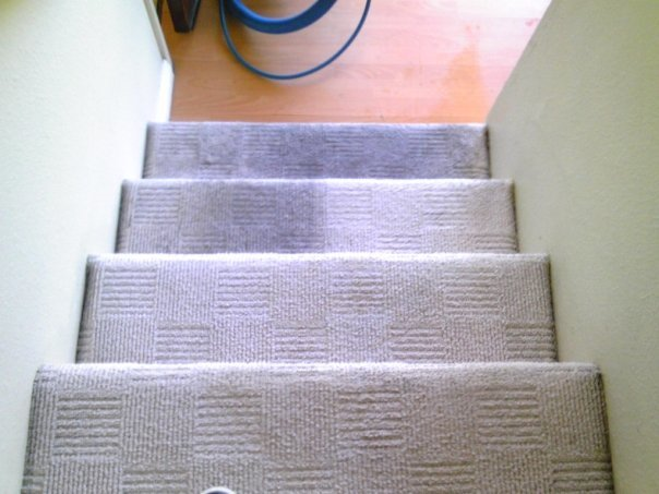 Residential and Commercial Carpet Cleaning Murrieta Carpet Company