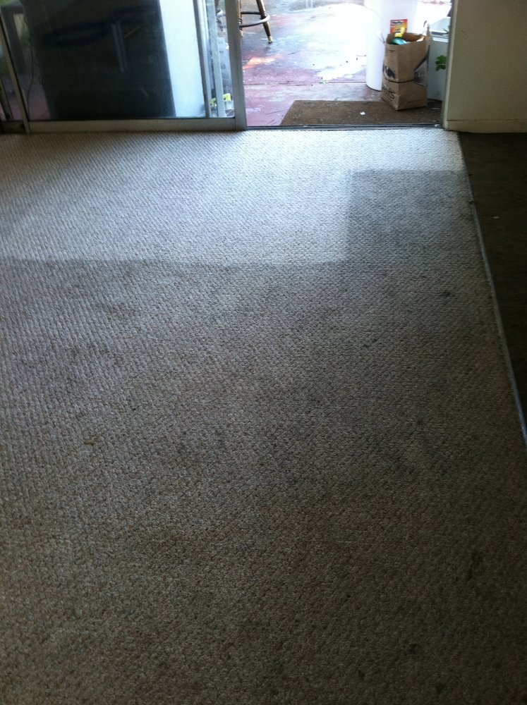 Carpet Cleaning Companies Murrieta Professional Carpet Cleaning