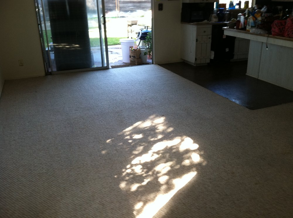 Carpet Cleaning Services Murrieta Ca Best Carpet Cleaning Company