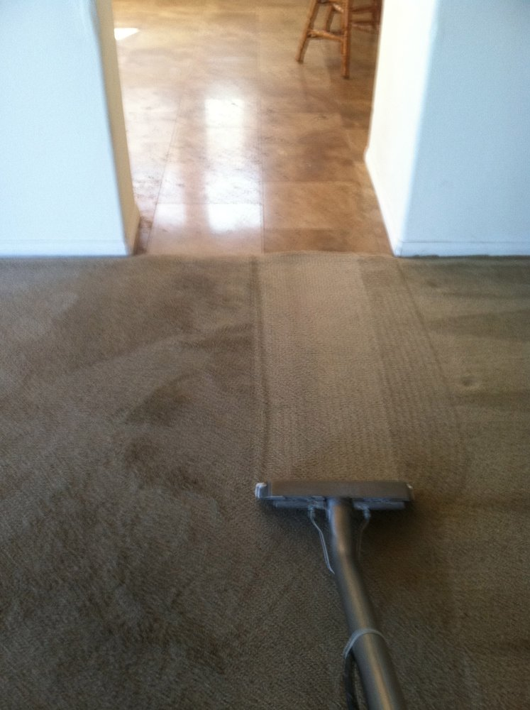 Carpet Cleaning Service Cost Murrieta Best Priced Rug Cleaning Company