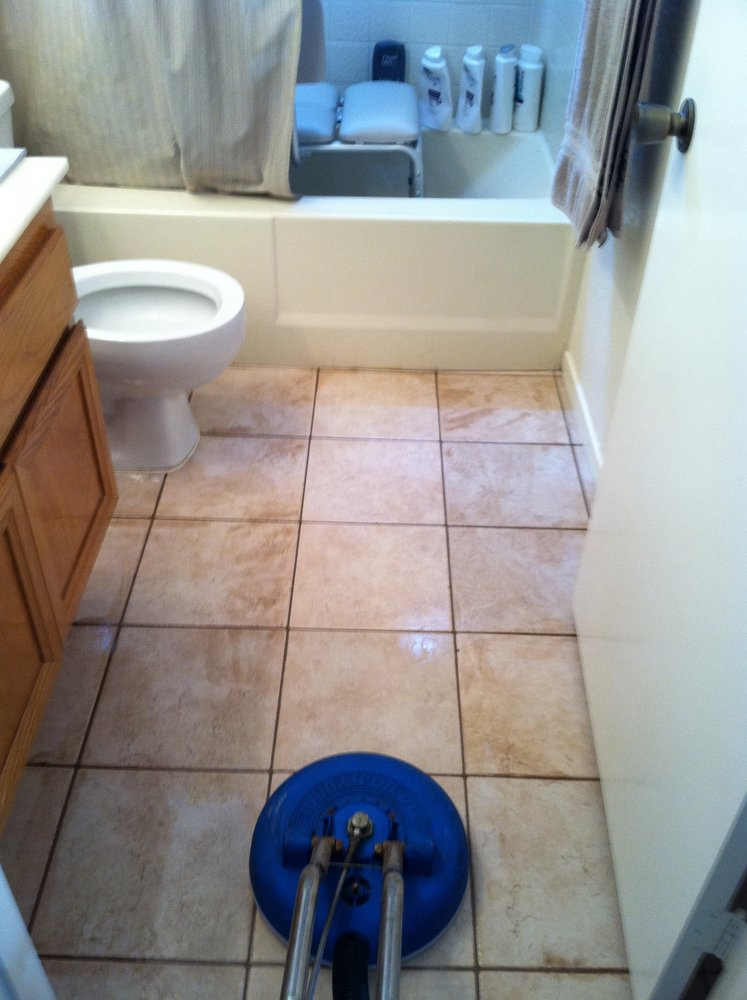 Carpet Cleaning Deals Murrieta Area Rug Cleaning Services