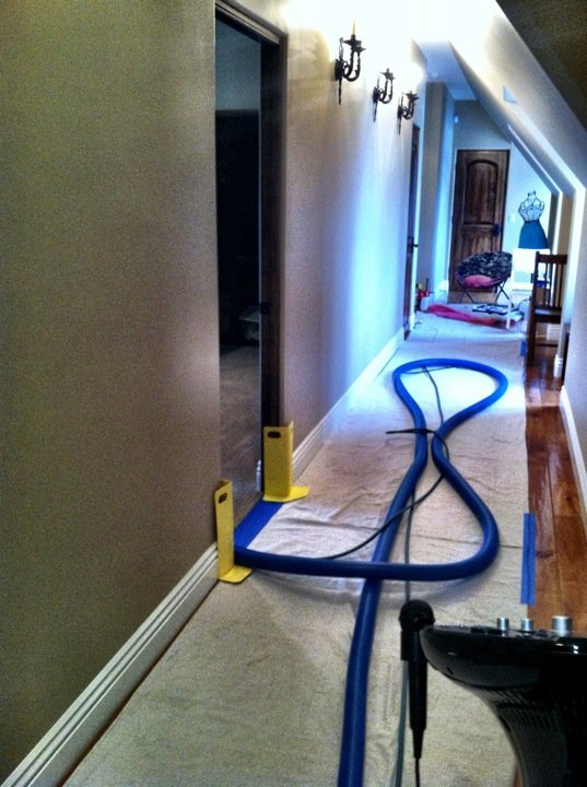 Condo Carpet Cleaning Service Murrieta Rug Cleaning Compnay Near Me