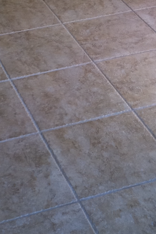 Deep Carpet Cleaning Service Murrieta Tile And Grout Cleaning