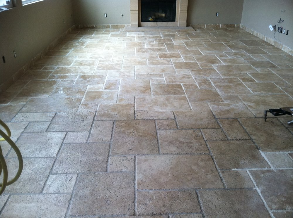 Fast Carpet Cleaning Service Murrieta Ca Tile Cleaning