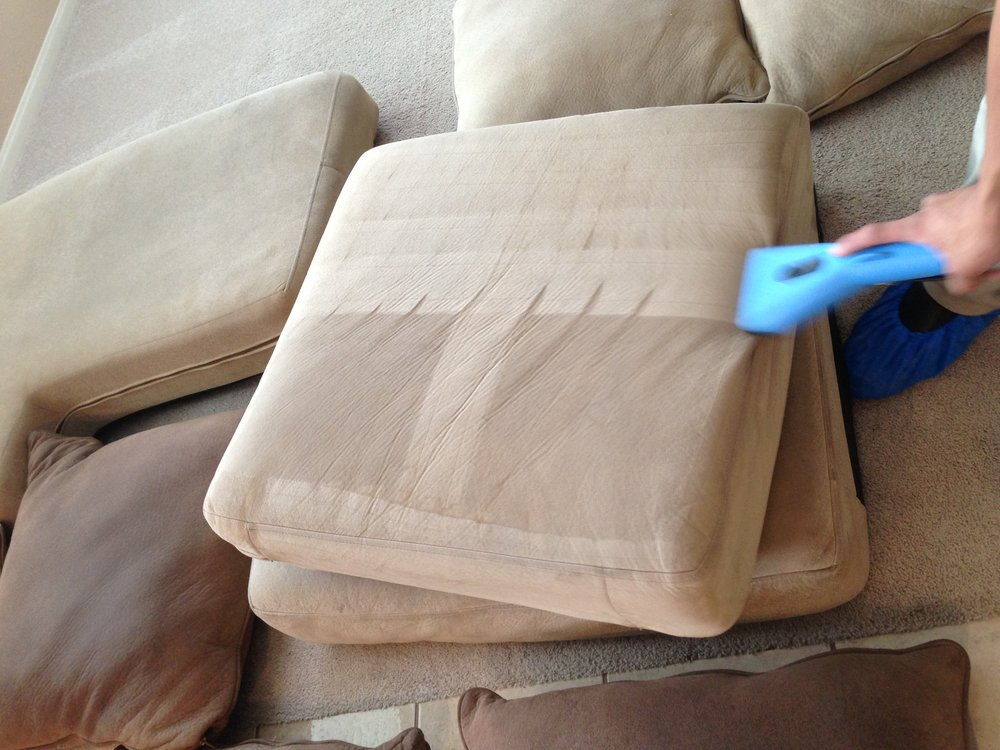 Carpet Cleaning Service Murrieta Ca Dry Carpet Cleaning Company