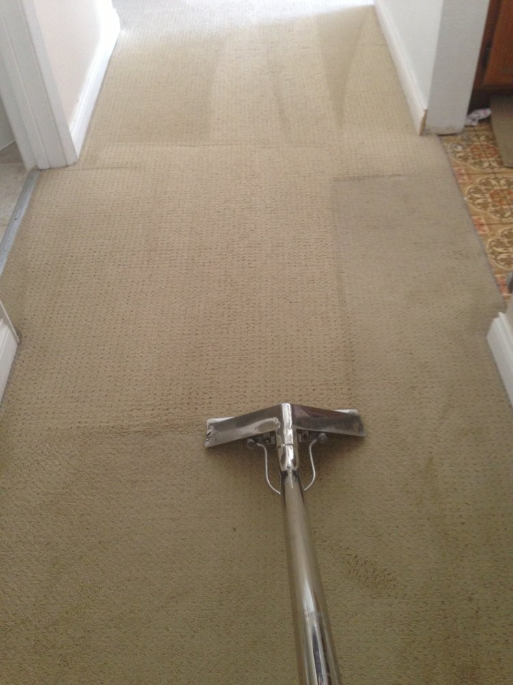 Bonded Carpet Cleaning Service Murrieta Carpet Cleaning