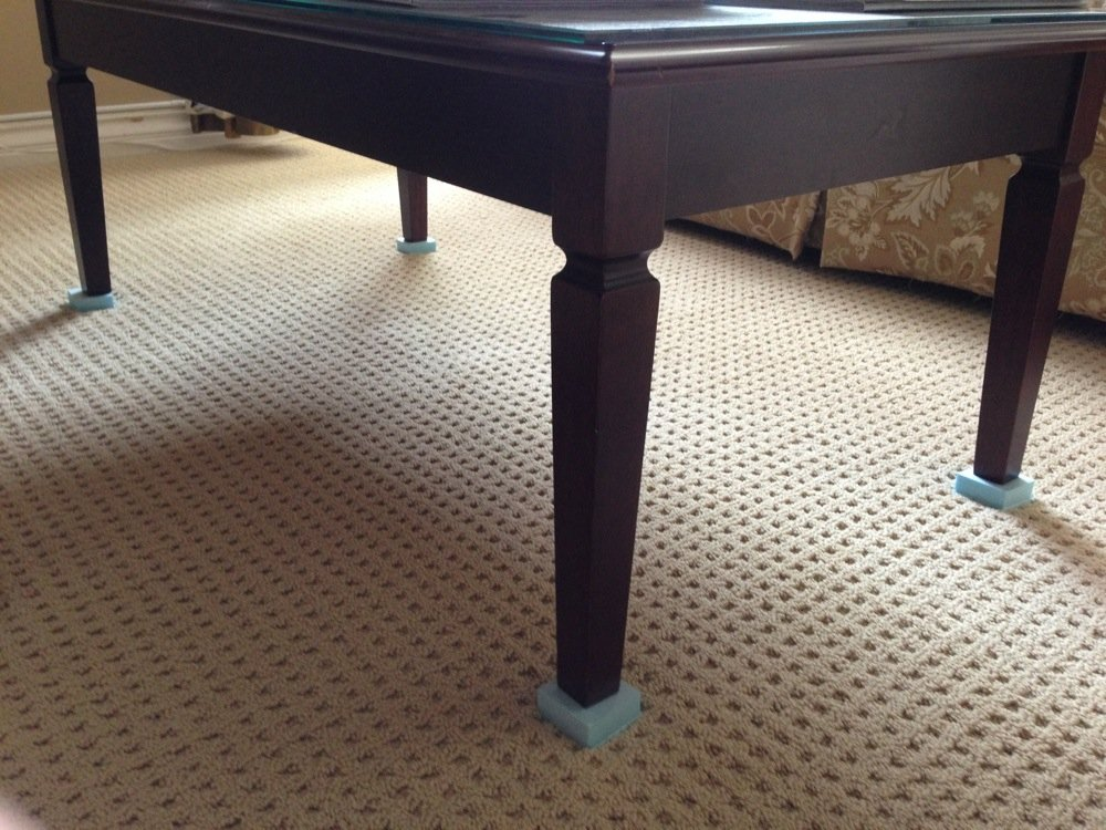 Best Carpet Cleaning Service Murrieta Ca Top Rated Carpet Cleaning Company