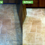 Keeping Your Carpets Smelling Fresh in Murrieta Carpet Cleaners