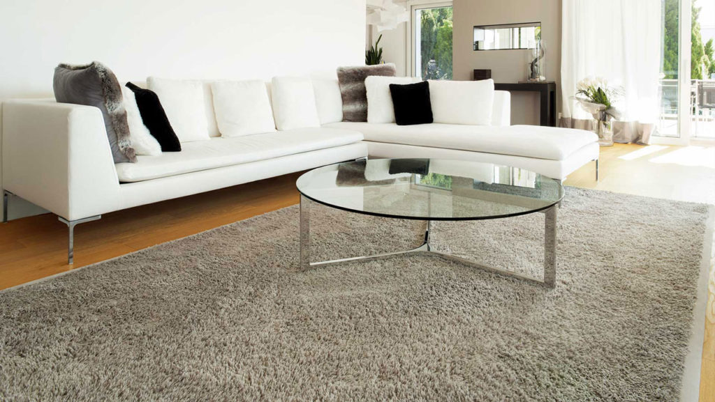 Cleaning Your Upholstery The Right Way in Murrieta