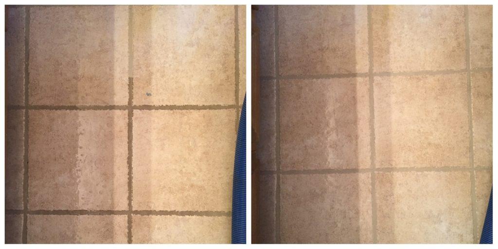 Carpet Cleaning Service In Murrieta Ca Carpet Vidalondon