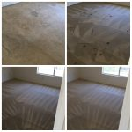 Apartment Carpet Cleaning Service Murrieta Carpet Cleaning Services