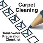 Insured Carpet Cleaning Service Murrieta Cheap Carpet Cleaning