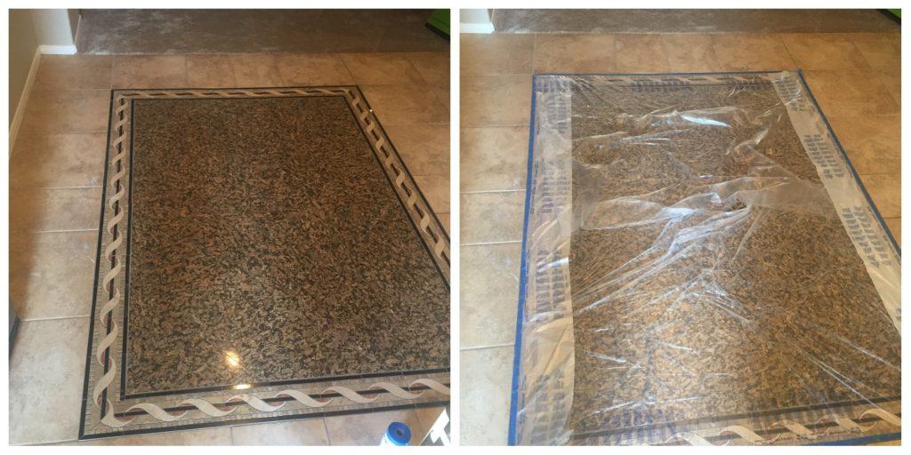 Cheap Carpet Cleaning Service Murrieta Carpet Cleaners