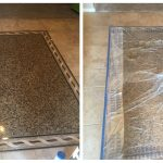Cheap Carpet Cleaning Service Murrieta Carpet Cleaners