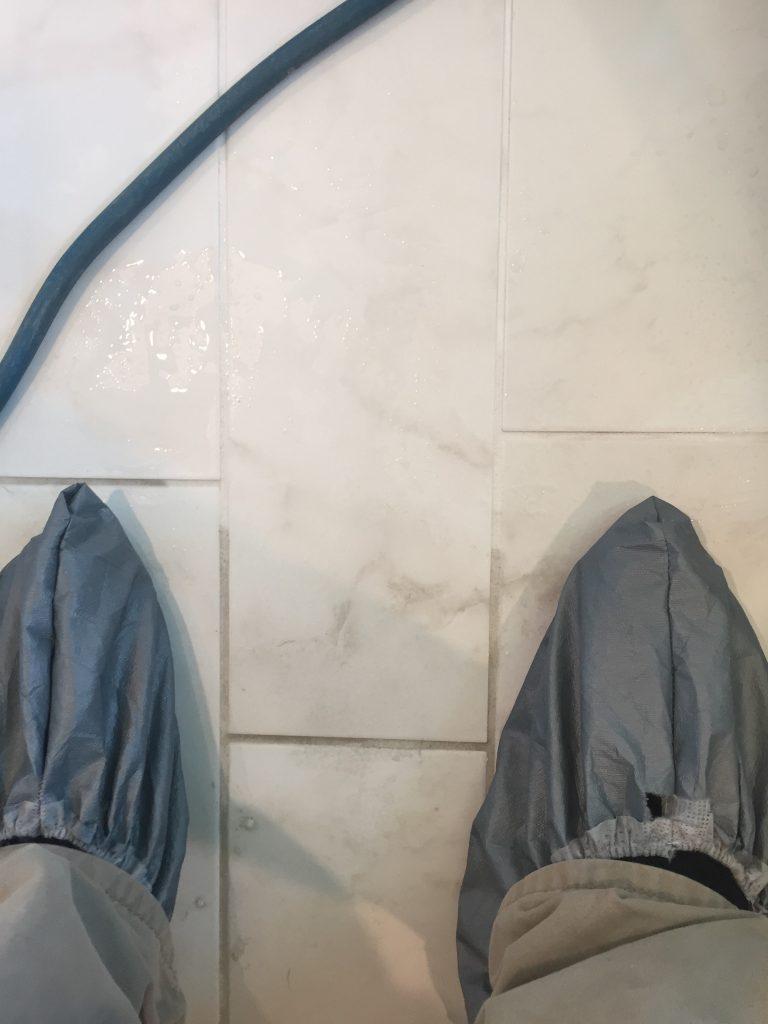 Condominium Carpet Cleaning Service Murrieta Rug Cleaners