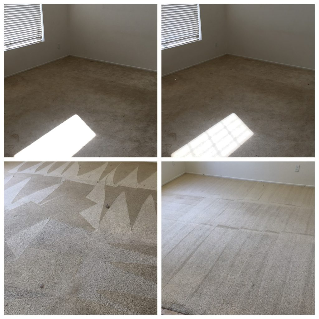 Carpet And Upholstery Cleaning Work Murrieta Ca Clean
