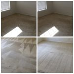 Eco Friendly Carpet Cleaning Service Murrieta Steam Cleaning