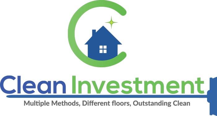 Clean Investment Carpet Cleaning Service Murrieta Ca
