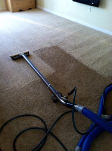 ▷🥇Professional Low Moisture Carpet Cleaning Services in Oakridge Ranches Ca 92596